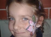 face_painting_17.5._2014_jaro_u_matouse_14.33.56