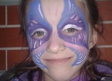 face_painting_17.5._2014_jaro_u_matouse_14.55.14