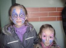 face_painting_17.5._2014_jaro_u_matouse_15.01.49
