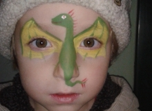 facepainting_17.5._2014_jaro_u_matouse_12.40.12