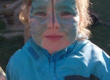face_painting_28.9._2015_oslavav_brno_01