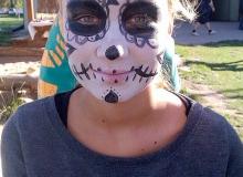 face_painting_28.9._2015_oslavav_brno_04