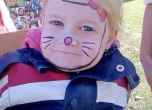 face_painting_28.9._2015_oslavav_brno_10