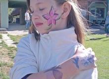 face_painting_28.9._2015_oslavav_brno_13