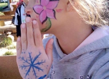 face_painting_28.9._2015_oslavav_brno_15