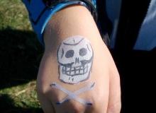 face_painting_28.9._2015_oslavav_brno_21