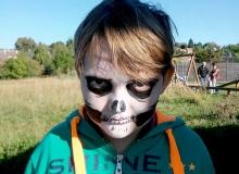 facepainting_28.9._2015_oslavav_brno_206