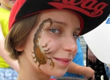 face_painting_13.6._2015_carborundum_benatky48