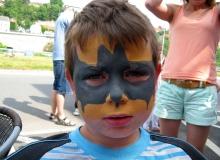 facepainting_13.6._2015_carborundum_benatky36