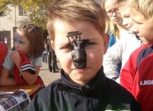 face_painting_24.10._2015_hasici_Praha_350