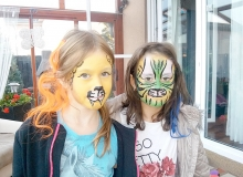 face_painting_23.12._2015_brno_302