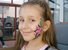 face_painting_23.12._2015_brno_303