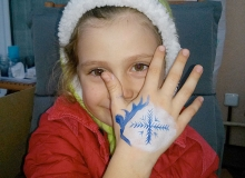 face_painting_23.12._2015_brno_309