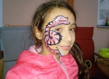 face_painting_23.12._2015_brno_310