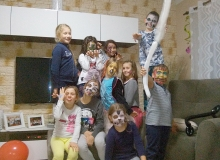 face_painting_23.12._2015_brno_311