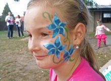 face_painting_19.9._2015_brodce_sokol_1185