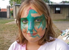 face_painting_19.9._2015_brodce_sokol_1186