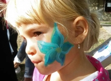 face_painting_19.9._2015_brodce_sokol_1187