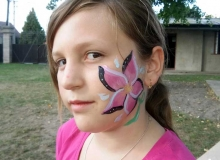 face_painting_19.9._2015_brodce_sokol_1188