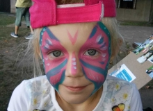 face_painting_19.9._2015_brodce_sokol_1189