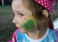 face_painting_19.9._2015_brodce_sokol_1190