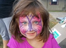 facepainting_19.9._2015_brodce_sokol_1168