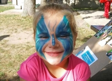 facepainting_19.9._2015_brodce_sokol_1169
