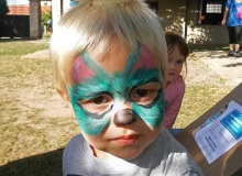 facepainting_19.9._2015_brodce_sokol_1172