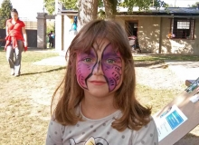 facepainting_19.9._2015_brodce_sokol_1177