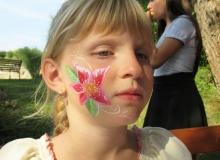 malovani-na-oblicej-facepainting-face-painting-brno-maximus3719