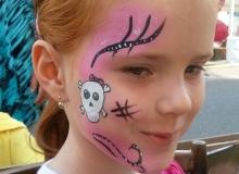 malovani-na-oblicej-facepainting-face-painting-miroslav-strojirny-brno-praha03640