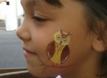 malovani-na-oblicej-facepainting-face-painting-miroslav-strojirny-brno-praha09513222