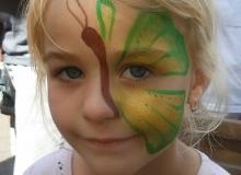 malovani-na-oblicej-facepainting-face-painting-miroslav-strojirny-brno-praha114911