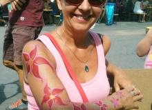 malovani-na-oblicej-facepainting-face-painting-miroslav-strojirny-brno-praha131404