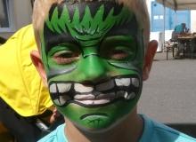 malovani-na-oblicej-facepainting-face-painting-miroslav-strojirny-brno-praha133356