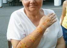 malovani-na-oblicej-facepainting-face-painting-miroslav-strojirny-brno-praha140