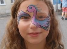 malovani-na-oblicej-facepainting-face-painting-miroslav-strojirny-brno-praha55958