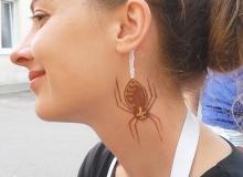 malovani-na-oblicej-facepainting-face-painting-miroslav-strojirny-brno-praha62130