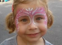 malovani-na-oblicej-facepainting-face-painting-miroslav-strojirny-brno-praha_101119