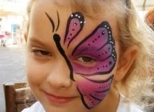 malovani-na-oblicej-facepainting-face-painting-miroslav-strojirny-brno-praha_101647