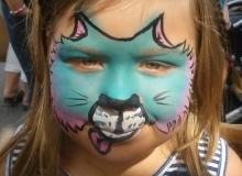 malovani-na-oblicej-facepainting-face-painting-miroslav-strojirny-brno-praha_110540