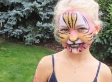 Malovani-na-oblicej-face-painting-facepainting-brno-utechov3748