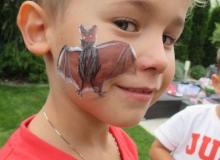 Malovani-na-oblicej-face-painting-facepainting-brno-utechov3754