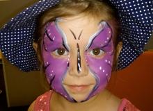 face_painting_boslovice_malováni_na_oblicej02245