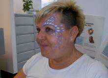 malovani-na-oblicej-face-painting-tecky-min