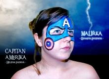 capitan-amerika_hotove-min