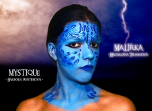 mystique_hotove-min