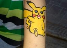 malovani-na-oblicej-face-painting-pokemon-pikachu-min