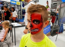 malovani-na-oblicej-face-painting-two-face-min