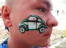 malovani-na-oblicej-face-painting-auto-min